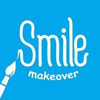 Smile Makeover in Costa Rica